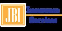 JBI_Logo_500_252.png
