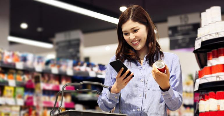 millennial-shopper-using-phone_0.jpg