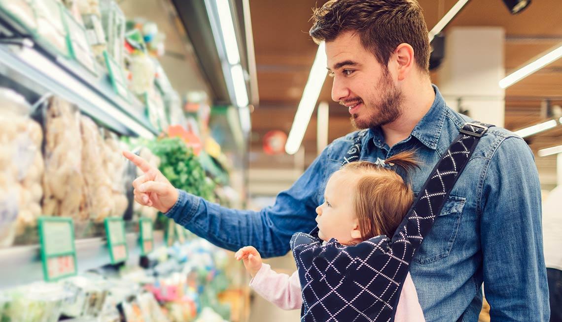 1140-millennial-dads-baby-wearing-shopping-quigley.imgcache.rev1465327834726.jpg