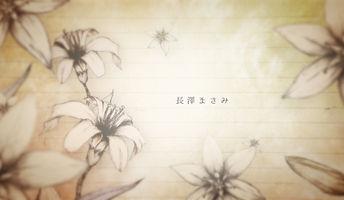 END_B0.jpg