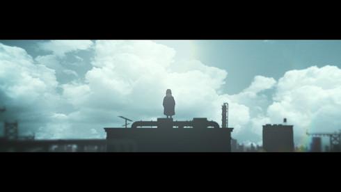 みゆな - 進め【Lyric Video】