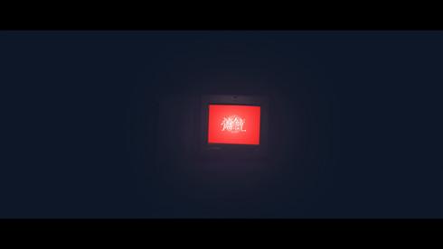 鶯籠 - 1995 A.D. [ Lyric Video ]