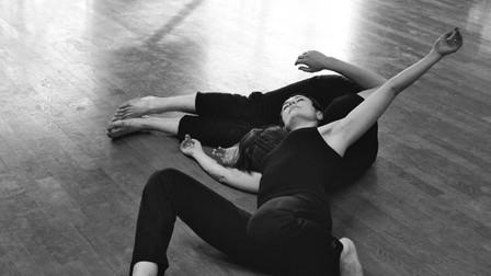 dansecontact (7).jpg