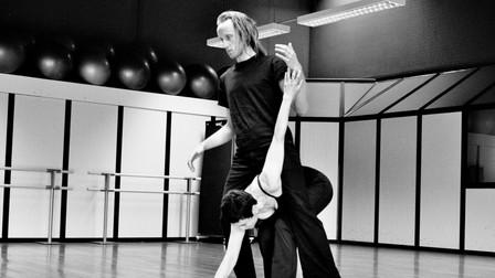 dansecontact (20).jpg