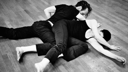 dansecontact (6).jpg