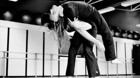 dansecontact (13).jpg