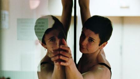 dansecontact (16).jpg