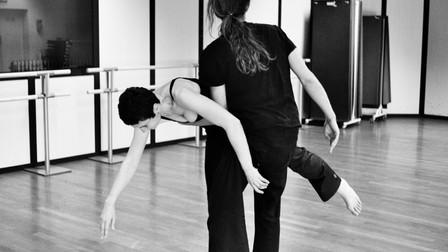 dansecontact (22).jpg
