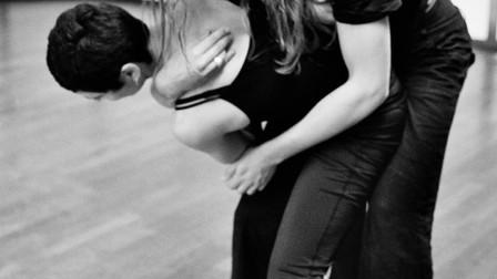 dansecontact (3).jpg