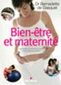 bien-etre-et-maternite.png