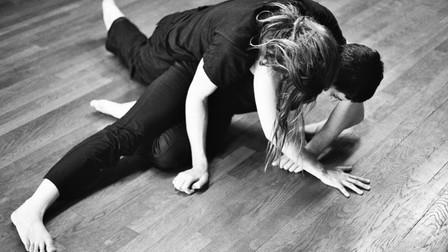dansecontact (9).jpg