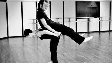 dansecontact (12).jpg