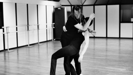 dansecontact (23).jpg