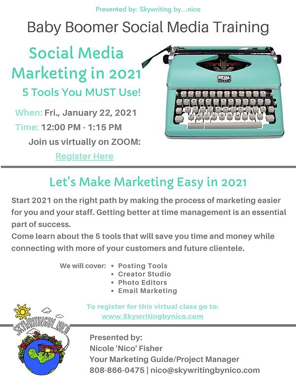 social media in 2021  1 22 21.png