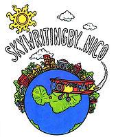 skywriting by nico logo.jpg