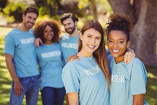 portrait-of-volunteer-group-posing-PR6N6