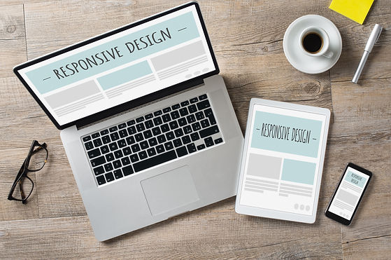 responsive-design-and-web-devices-P8AJY9