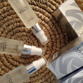 エリップス・ヘアビタミン・ウルトラellips hair vitamin ultra treatment