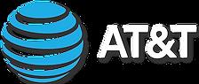 att-logo-png-8.png