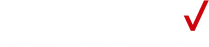 1280px-Verizon_2015_logo_-vector white.p