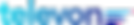 televon_logo_4c.png