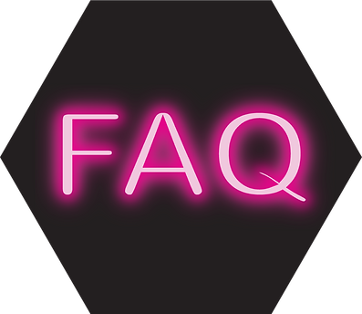 FAQ Hex.png