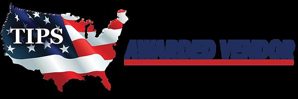 TIPS Awarded-Vendor-Logo.png