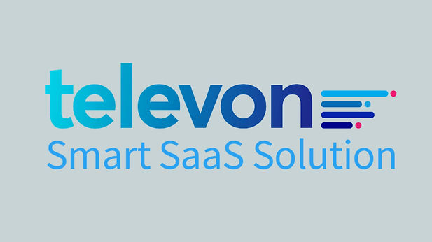 Smart SaaS your SaaS Cost Management Solution