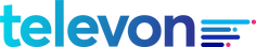 televon_logo_4c - Copy.png