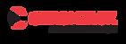 Chromalox logo.png