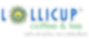 lollicup-logo.png