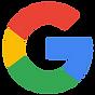google-logo-png-google-logo-icon-png-tra