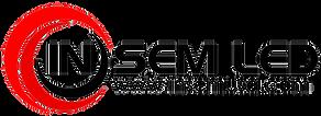 Insem Logo.png