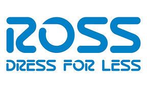 Project Logo5.jpg