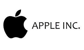 Project Logo2.jpg