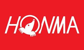 Project Logo23.jpg