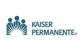 Project Logo6.jpg