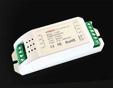 LT-3060.jpg