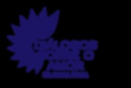 Logos GP-01.png