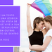 Literatura lésbica | Parte 3 – Mas o que seria considerado literatura lésbica?