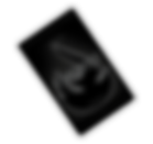 O suave tom do abismo - Ebook 3