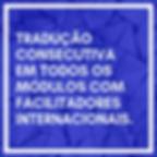 Copy_of_Consultoria_Sistêmica__posturas,