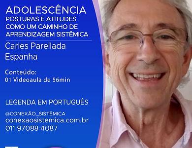 CARLES PARELLADA - ADOLESCÊNCIA.jpg