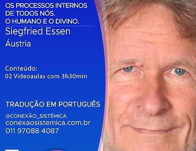 SIEGFRIED ESSEN - PROCESSOS INTERNOS.jpg