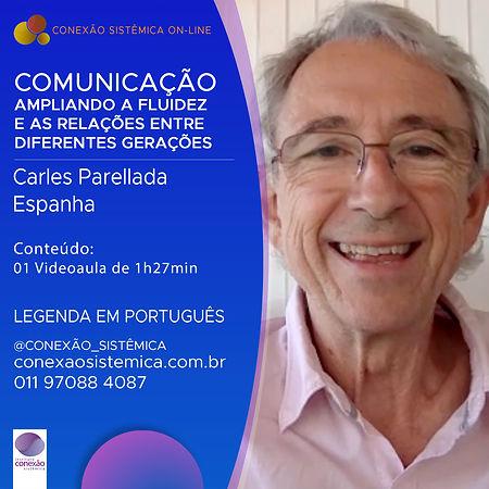 CARLES PARELLADA -COMUNICAÇÃO.jpg