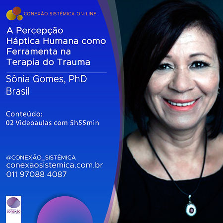 SONIA GOMES - A PERCEPÇÃO HÁPTICA.jpg