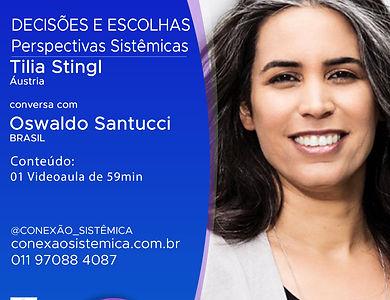 TILIA STINGL - DECISÕES E ESCOLHAS.jpg