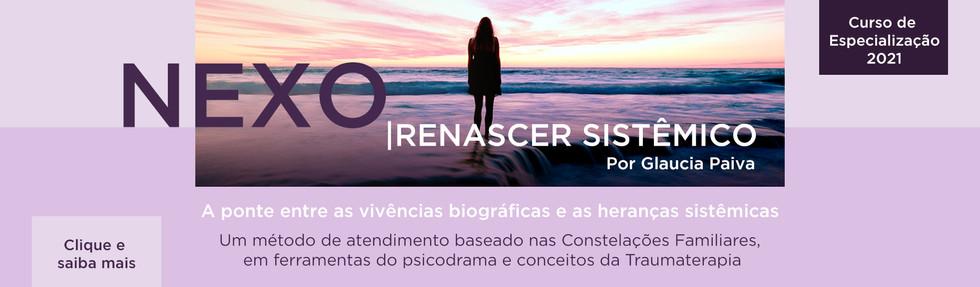 Nexo banner1.jpg