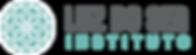 Logo Luz do Ser - horizontal.png