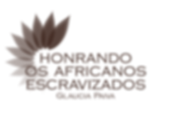 Logos GP-03.png